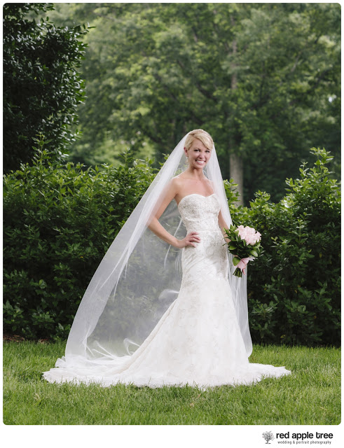 Becky 39 s bridal portrait downtown greenville greenville for Wedding dresses greenville sc