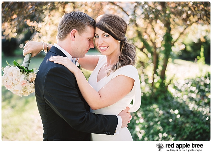 reenville-sc-wedding-photographer-photography-red-apple-tree-photography-bridal-greenville