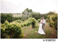 greenville-sc-wedding-photographer-photography-red-apple-tree-photography-bridal-greenville