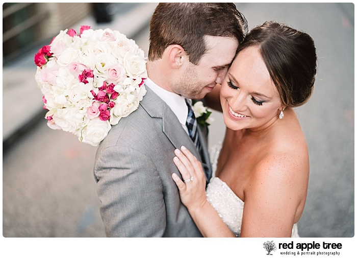 greenville-sc-wedding-photographer-photography-red-apple-tree-photography-bridal-greenville-sc