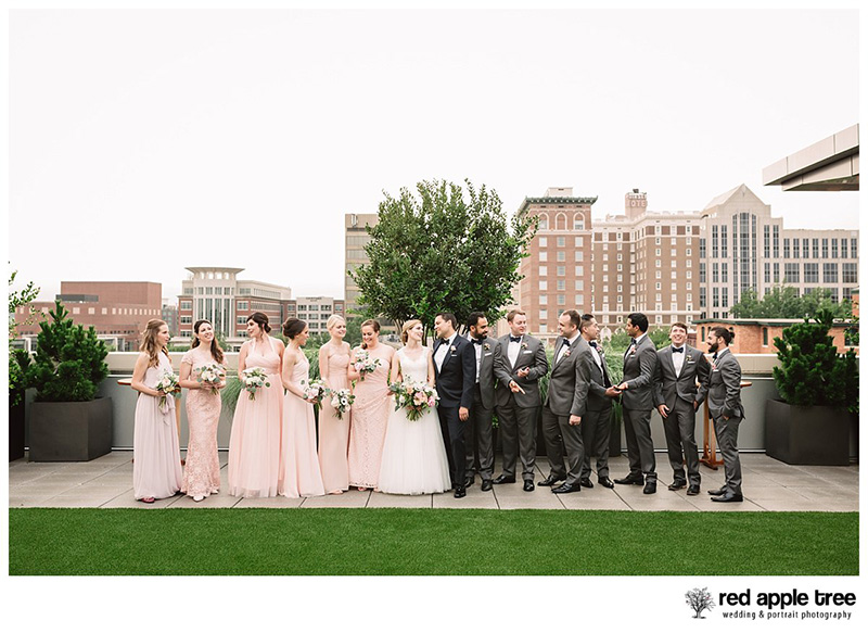 Courtney ryan wedding the avenue greenville sc thank you courtney ryan for inviting us to be a part of your fabulous day we thank you from the bottom of our hearts with much love gratitude always junglespirit Choice Image